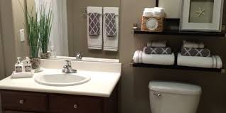 guest bathroom ideas decor holistic hospitality your guests feel at home with