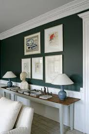 44 best paint colors images on pinterest colors living room