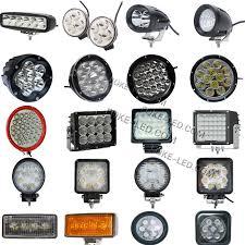 led work lights for trucks mini round 3inch led tail light 12w led work light led truck light