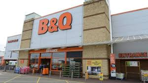 b q b q in payouts over bad paint smells bbc news