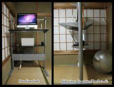 standing desk its benefits and history desks modern and studio