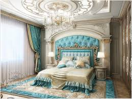 King Size Poster Bedroom Sets Bedroom King Size Canopy Sets Beds For Teenagers Bunk With Slide