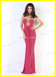 prom dress stores in columbus ohio prom dresses in columbus ohio cocktail dresses 2016