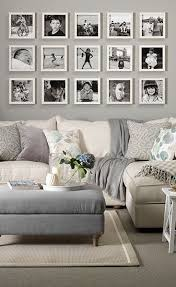 best 25 white photo frames ideas on pinterest picture wall