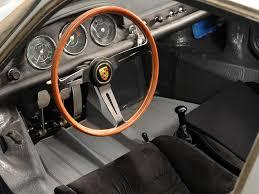 porsche 904 replica 904 carrera gts or carrera gt autos
