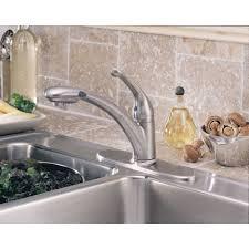 closeout kitchen faucets kitchen faucet closeouts page 5 insurserviceonline com