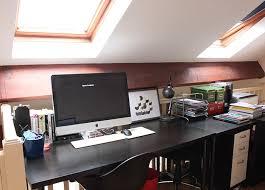 bureau de travail maison 5 conseils pour aménager un bureau spécial freelance frenchy fancy