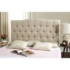 Upholstered Headboard King Size King Upholstered Headboards For Less Overstock Com