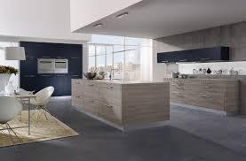cuisine bois design cuisine design bois cuisines plan de travail modern