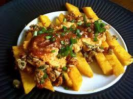 Raw Food Dinner Ideas 166 Best 80 10 10 Raw Vegan Images On Pinterest Vegan Food