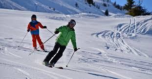 Dsc 0403 Jpg Offizielle Skischule Lenk Jetzt Anmelden Privat Und Gruppe