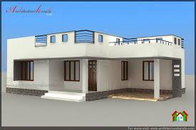 100 kerala home design 800 sq feet simple house design