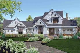 farmhouse style house farmhouse style house plan 3 beds 2 50 baths 2984 sq ft plan