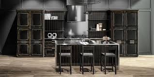 cuisine bois rustique cuisine bois rustique sagne cuisines