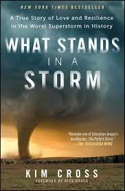 Flags Of Our Fathers Book Summary What Stands In A Storm A True Story Of Love And Resilience In The