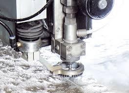 gantry type water jet cutting system water jet 3080 166737
