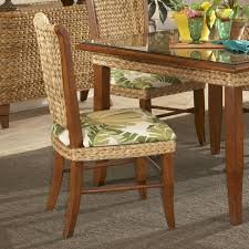 types of dining room tables 19 types of dining room chairs crucial buying guide