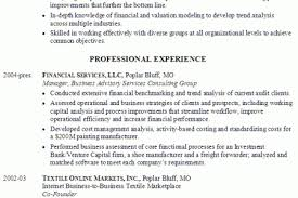 Resume Objective For Bank Teller Objective Bank Teller Resume Examples Resume To Get Hired