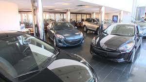 Auto Floor Plan Rates by Buying A Car From A Dealer Do U0027s And Don U0027ts Consumer Reports