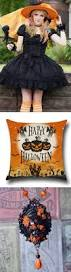Home Decor And Accessories 254 Best Halloween Inspiration Images On Pinterest Halloween