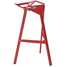 stool red metal bar stools rare photo inspirations contemporary