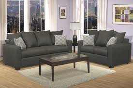 black and grey living room decorating ideas pictures corner