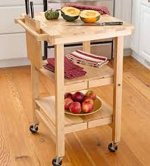 Small Kitchen Island On Wheels Kitchen Ideas With Small Kitchen Island My Home Design Journey