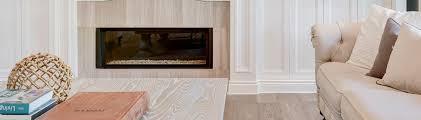 creative home design inc creative innovations designs inc calgary ab ca