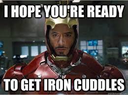 Iron Man Meme - iron man meme 02 photo b94b4f22 sz444x330 animate roulette wheel