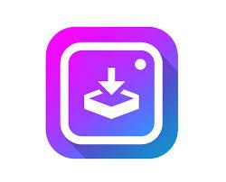 instagram pro apk batchsave for instagram pro v22 0 apk apkify