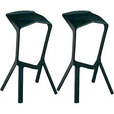 bar stool 32 inch seat height bar stools 32 inch seat height clickcierge me