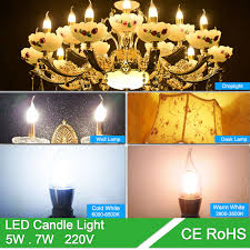 online get cheap e14 bright candle aliexpress com alibaba group