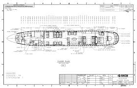 Air Force One Interior 28 Boeing 787 Floor Plan Gallery For Gt Boeing 787 Interior