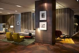 retro design hotel great retro modern interior design inspirations by