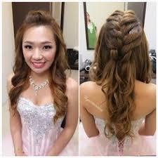 xtras hair extensions xtras hair extensions newcastle hair weave