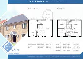 4 bedroom 2 house plans 4 bed house plans pleasant 20 capitangeneral