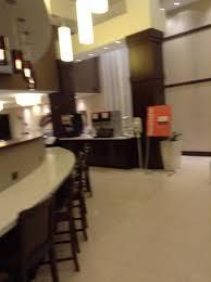 Comfort Suites Miami Springs Comfort Suites Miami Airport North Picture Of Comfort Suites