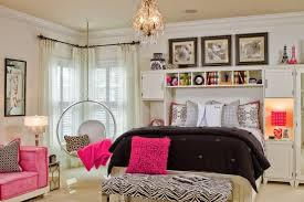 Young Adult Bedroom Furniture  PierPointSpringscom - Bedroom decorating ideas for young adults