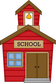 house animated animated welcome back to school clipart clip art 6 teachers and