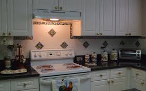 kitchen decor theme ideas cool sample of decor inc nj phenomenal decor drapes devonport