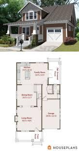 large bungalow house plans webbkyrkan com webbkyrkan com small craftsman house plans with photos webbkyrkan com basement