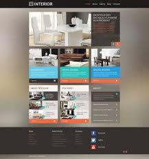 chief architect home designer pro impressive home design