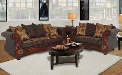 Sofas And Loveseats Sets by Sofa Sets 5 Furniture U0026 More