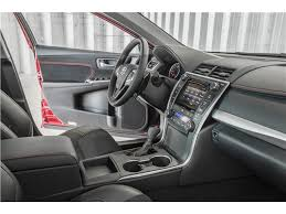 2015 toyota camry images 2015 toyota camry prices reviews and pictures u s
