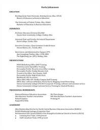Radio Personality Resume Dj Resume Format 28 Images Disk Jockey Resume Cover Letter
