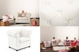 petit fauteuil de chambre cuisine canapãƒâ s et fauteuils pour enfants meubles enfant fauteuil