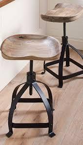 Bar Stool Ideas Design Farmhouse Style Bar Stools Photo Furniture Style Bar