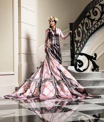 wedding fashion is australian wedding fashion museum of applied arts and