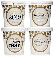 new years in omaha ne ecreamery new years premium collection ecreamery