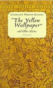 the yellow wallpaper u0027 questions for study and discussion
